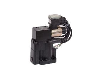 Давление 315 подача 600L/min клапана MA-AGMZO 32 адвокатского сословия гидровлическая пропорциональная