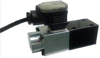 Клапаны MA-RZGO-TERS-AERS 10 RZGO гидровлические пропорциональные, 20 давят 315bar