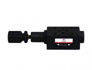 ДБД прямые обязанности тарельчатого Rexroth Гидравлические клапаны для 2.5, 5, 10, 20, 31.5, 40, 63 МПа