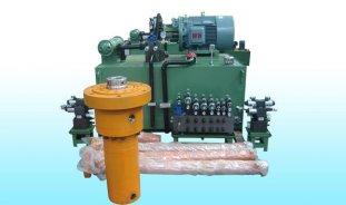 Китай Гидравлический насос систем для промышленности, инженер, корабль, металлургии котла поставщик