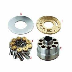Гидравлический насос частей для CAT12G Мотор грейдер / 14 Г/16 Г