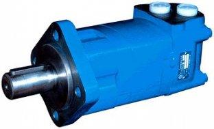 250 / 280 / 500 мл/r промышленных / инженерных Geroler гидравлические орбиты Мотор BM5