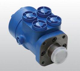 3/4-16 / M20 X 1.5 O - кольцо порт Low Input крутящий момент 531S Руководящий гидроагрегатов