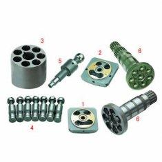 Hitachi гидравлический насос частей для EX200 - 1 / 2 / 3 / 5 / 6, EX300 - 1 / 2 / 3