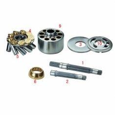 K3V - DT Кавасаки гидравлический насос частей для для K3V63 / 112 / 140 / 180DT