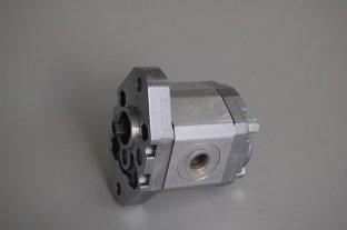 Китай Marzocchi гидравлические насосы BHP280-D-8 для скорости 500-3500 об/мин поставщик