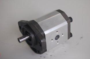 Bosch Rexroth 2A0 гидравлические насосы для инженерные машины