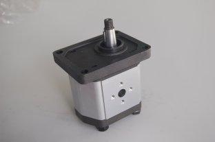 Китай Промышленные небольших Rexroth 2B0 гидравлические насосы с M6 резьбы 13 поставщик