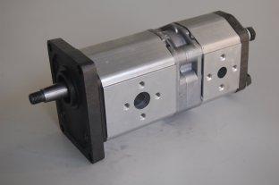 Китай BHP280-Д-20 BHP280-D-22 BHP280-D-25 Rexroth гидравлические насосы поставщик