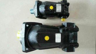 Китай Мотор ISO9001 аксиальнопоршневого насоса Rexroth A2FM90 Rexroth гидровлический поставщик